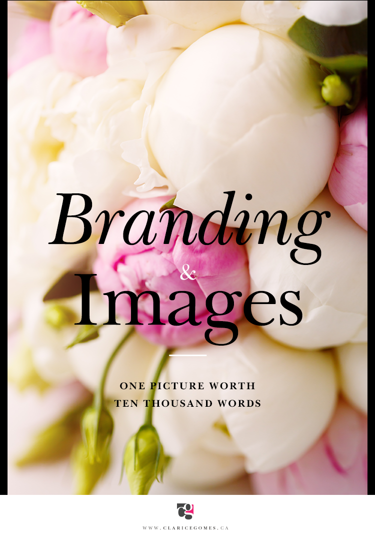 website-blog-branding-and-images
