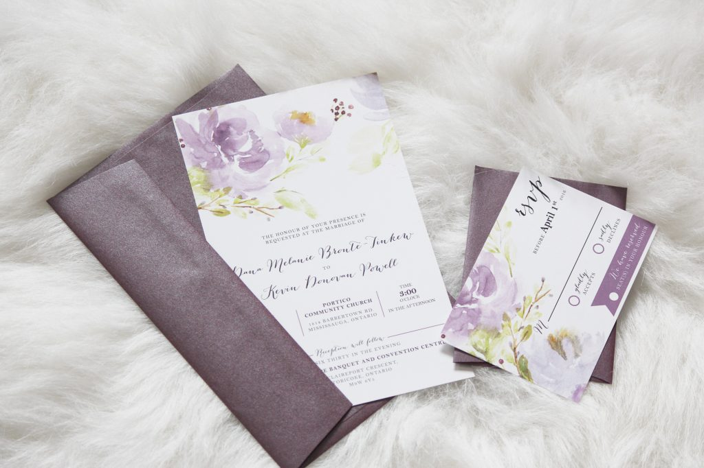 claricegomesdesigns-Wedding-invitation-DKP