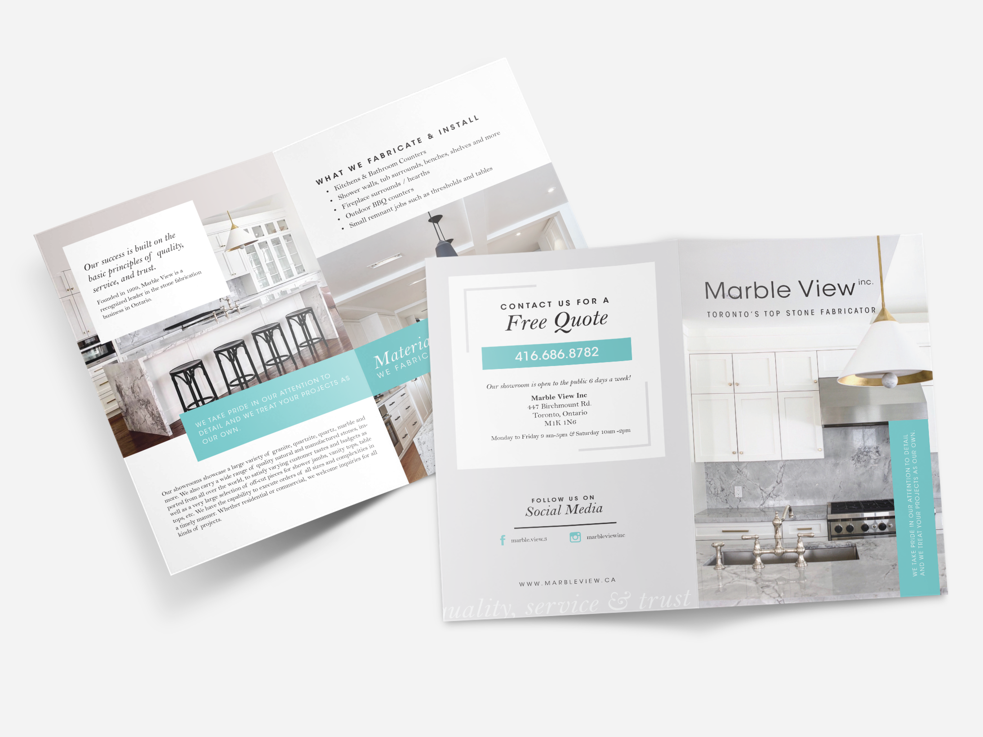 A4-Half-Fold-brochure-marbleview